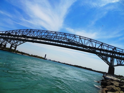 Port Huron Waterfront 063 (1)