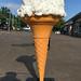 2019-06-08 (Day 159) Ice Cream Cone