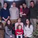 Family 2017_12_25-