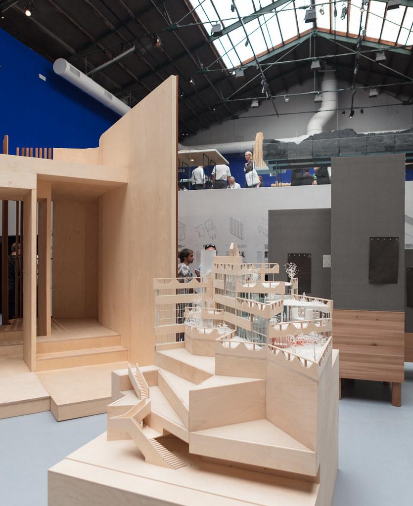 biennale pavilion 2