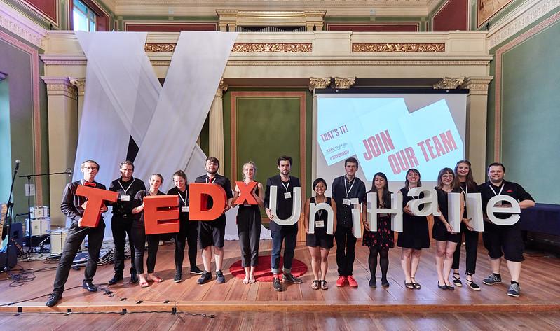 TEDx_2018_0992_