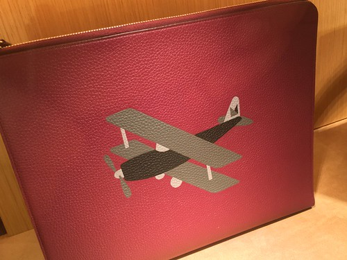 Moynat New Ephemeral Store Preview 19