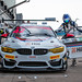 #42 Century Motorsport - BMW M4 GT4 - Ben Green, Ben Tuck British GT Championship by Fireproof Creative