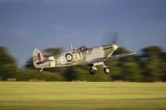 MKV Spitfire