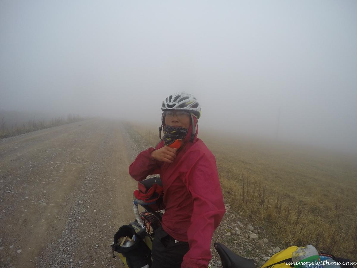 Kyrgyzstan travel_385