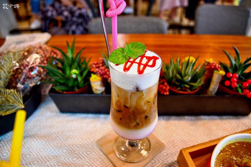 板橋早午餐日日早午餐菜單不限時板橋車站hivi brunch (17)