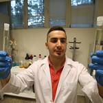 Rutin Tıbbi Analiz Laboratuvarı 5