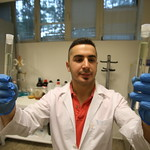 Routine Medical Analysis Laboratory 5