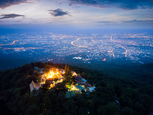 aerial aerialview ancient architecture asia asian background buddha buddhism buddhist chiang chiangmai church culture decoration destinations doi drone famous gold golden holy landmark lanna luxury mai monastery pagoda peace phra place religion religious sky spirituality stupa style sunrise sunset suthep temple thai thailand that tourism tourist traditional travel wat worship changwatchiangmai th