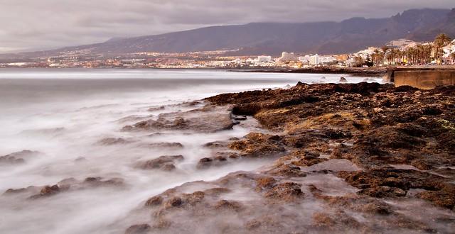 Tenerife ♡