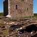 West Kilbride Landmarks (92)