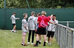 Stade Rennais FC v ESI 05-06 - 1 of 182