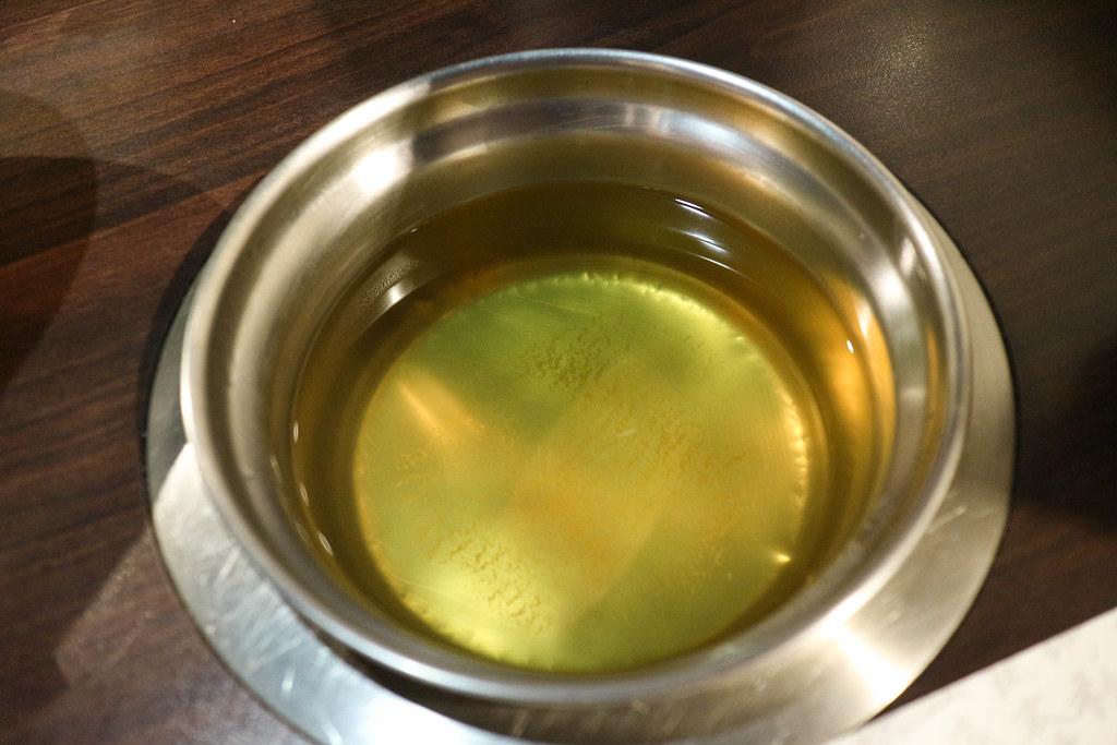 天鍋宴-芝山店 (12)