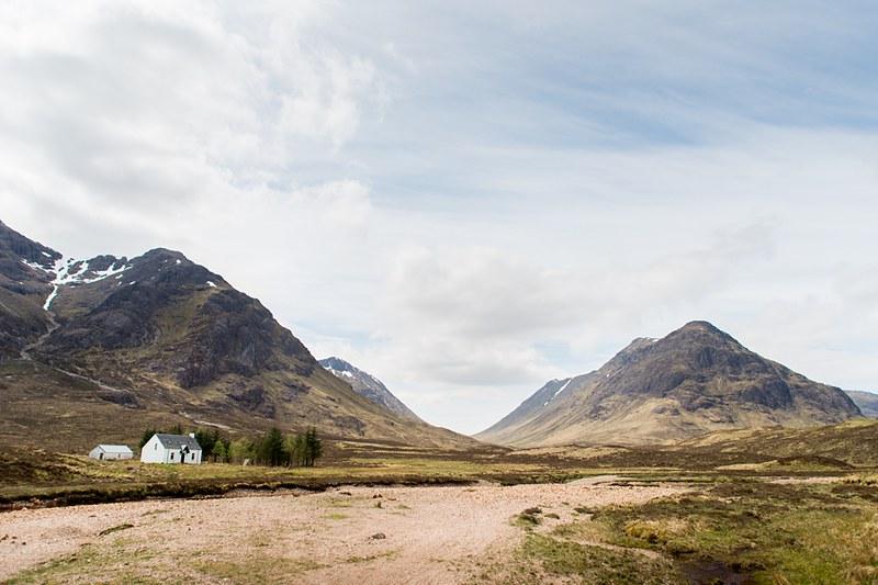 Scotland2018_0016