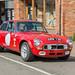 1974 MGB GT - GRW 72N - Classic Stony 2018