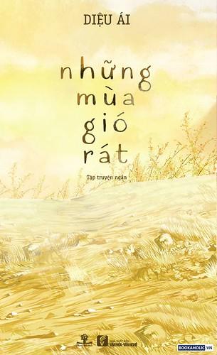 NHUNG MUA GIO RAT FINAL _CS3-01