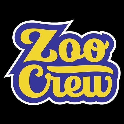 ZooCrew-01