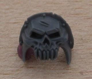 Utiliser des bits 28mm pour Warmaster 42655480481_682fdf3a21_n