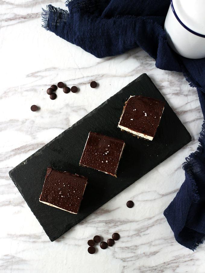 全素黑芝麻起司條 vegan-black-sesame-cheesecake-bars (1)