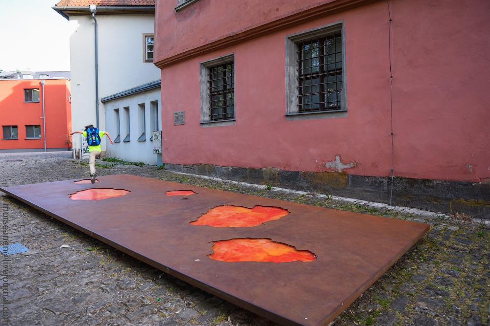 Bamberg-(61)
