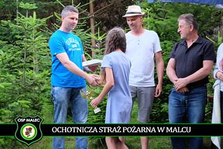 2018.06.02 - Piknik MDP Witkowice Pod Gojami