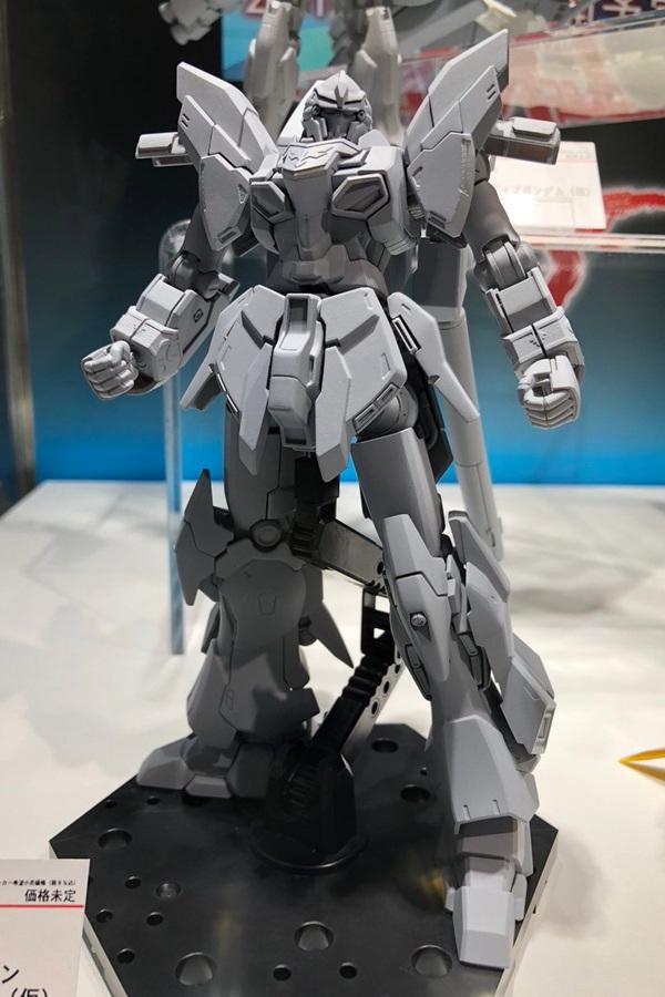 GBT-05-2018-038