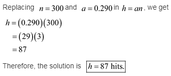 algebra-1-common-core-answers-chapter-2-solving-equations-exercise-2-5-34E