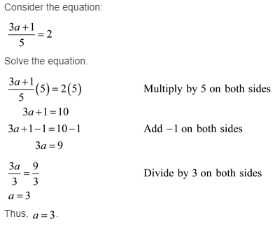 algebra-1-common-core-answers-chapter-2-solving-equations-exercise-2-6-53E