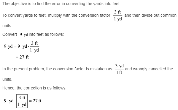algebra-1-common-core-answers-chapter-2-solving-equations-exercise-2-6-36E