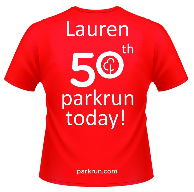 t-shirt-50-lauren