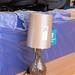 Lamp E20