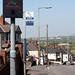 Powke Lane Blackheath / Cradley Heath