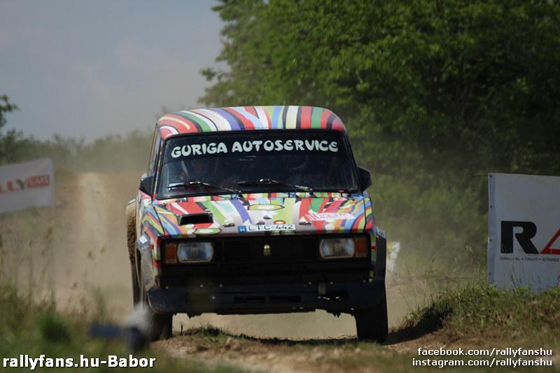 RallyFans.hu-12873