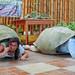 El Chato Tortoise Reserve-3932 by kasiahalka (Kasia Halka)
