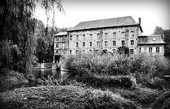 Moulin de Lucy II