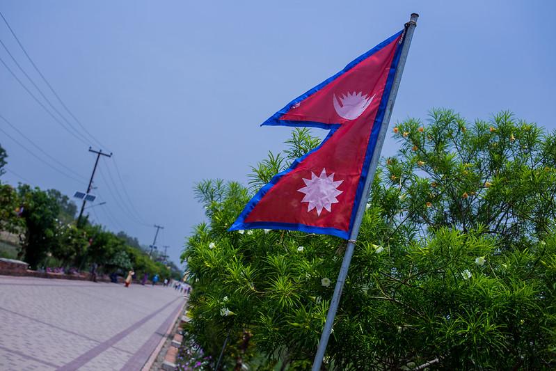 Nepal 2018_-140