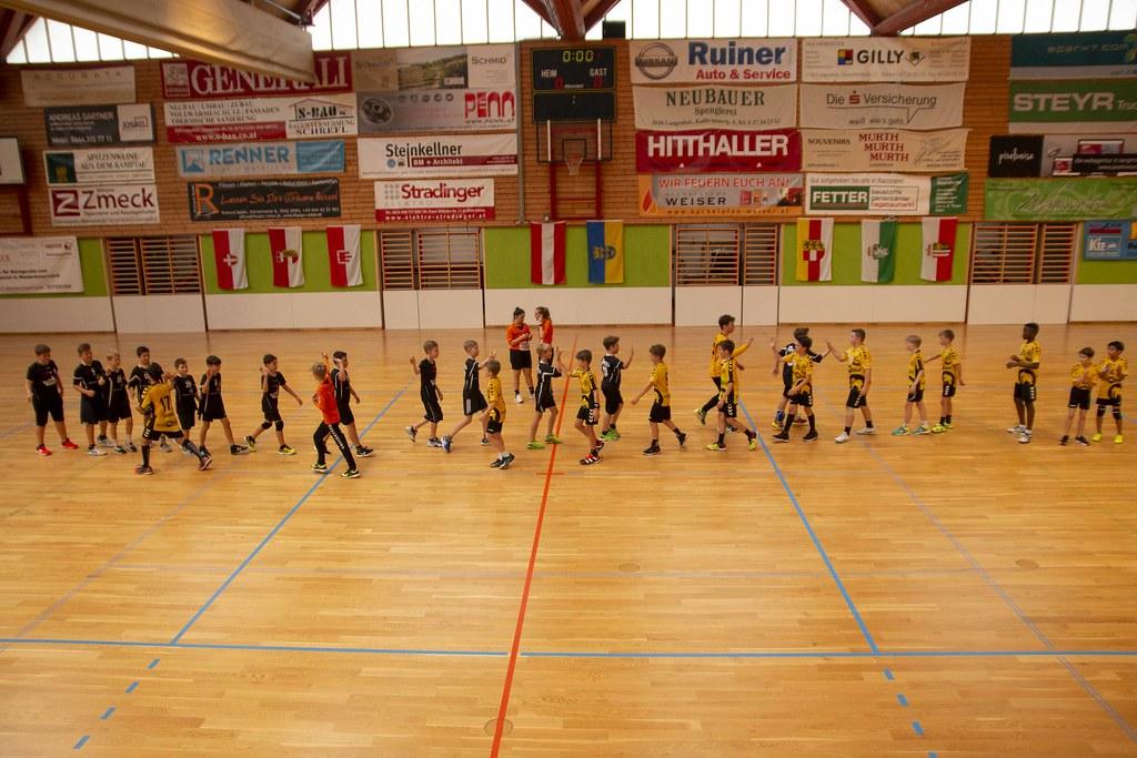 2018-06-02 SG Krems/Langenlois-SG Salzburg