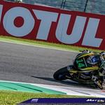 2018-M2-Garzo-Italy-Mugello-017