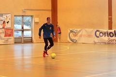 Etoile Lavalloise FC v ESI 05-06 - 33 of 264