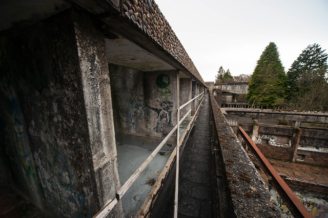 St Peter's Seminary (16 of 36)