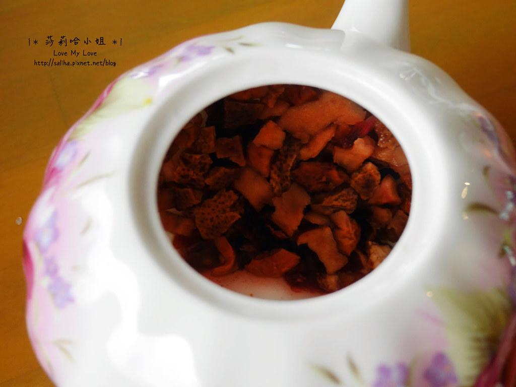 台北貓空人氣餐廳龍門客棧 (41)