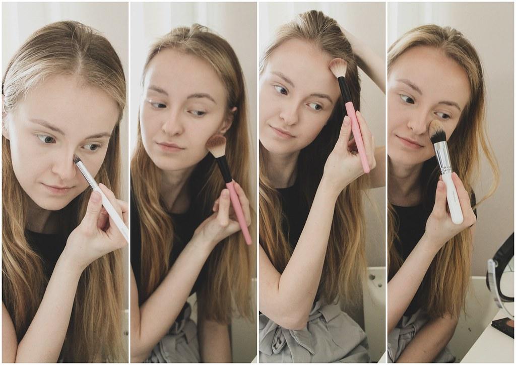 My full everyday makeup-002