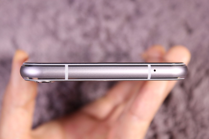 Zenfone 5 開封レビュー (47)