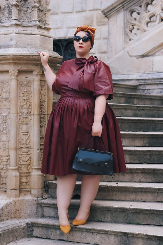 Madame - Big or not to big (12)