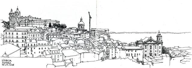 sketch_LISBON_ALFAMA_180520_300dpi