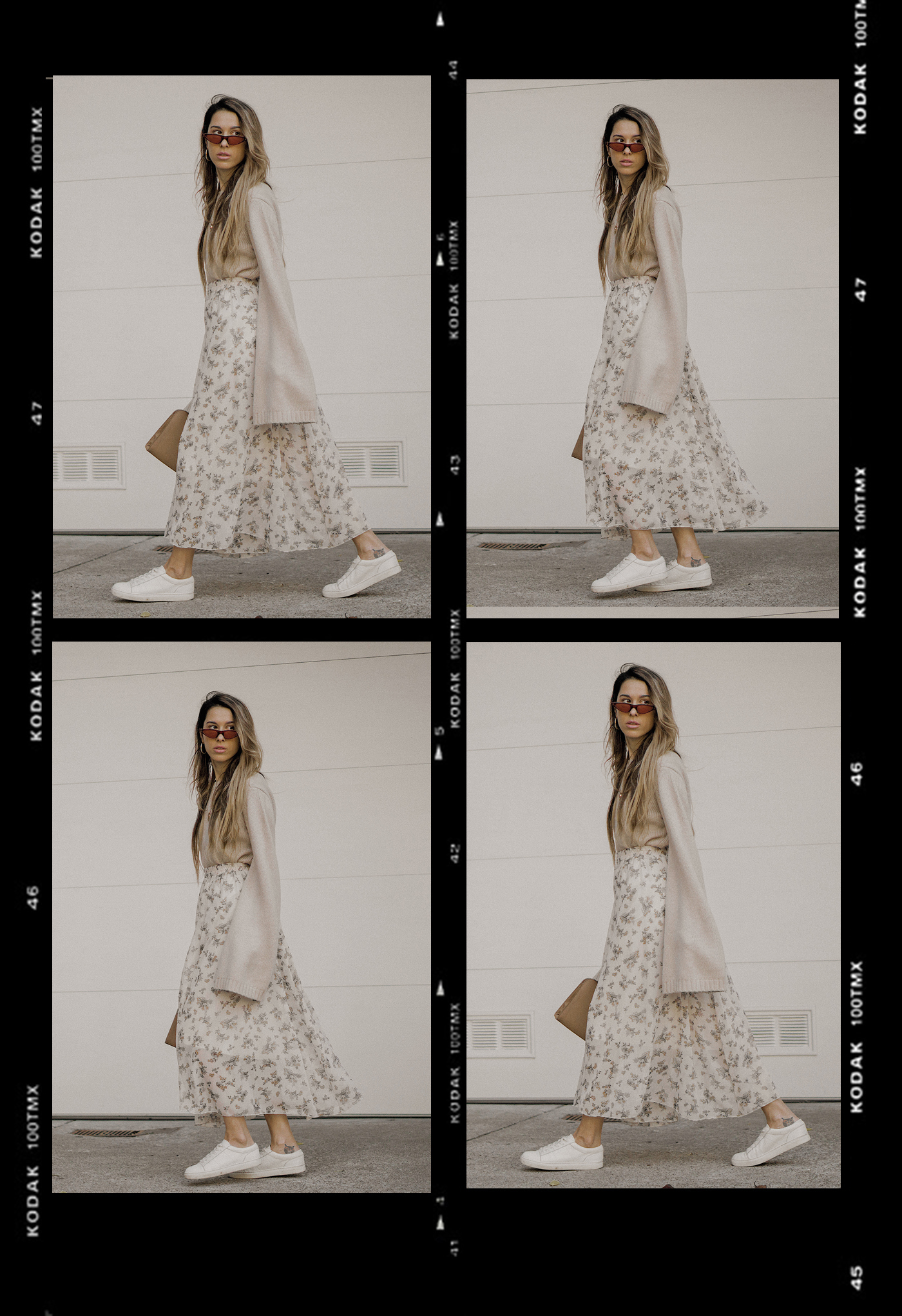 neutral_outfit_street_style_look_beige_tobi_sweater_long_skirt_romantic_beret_sneakers_vintage_lena_juice_the_white_ocean_07