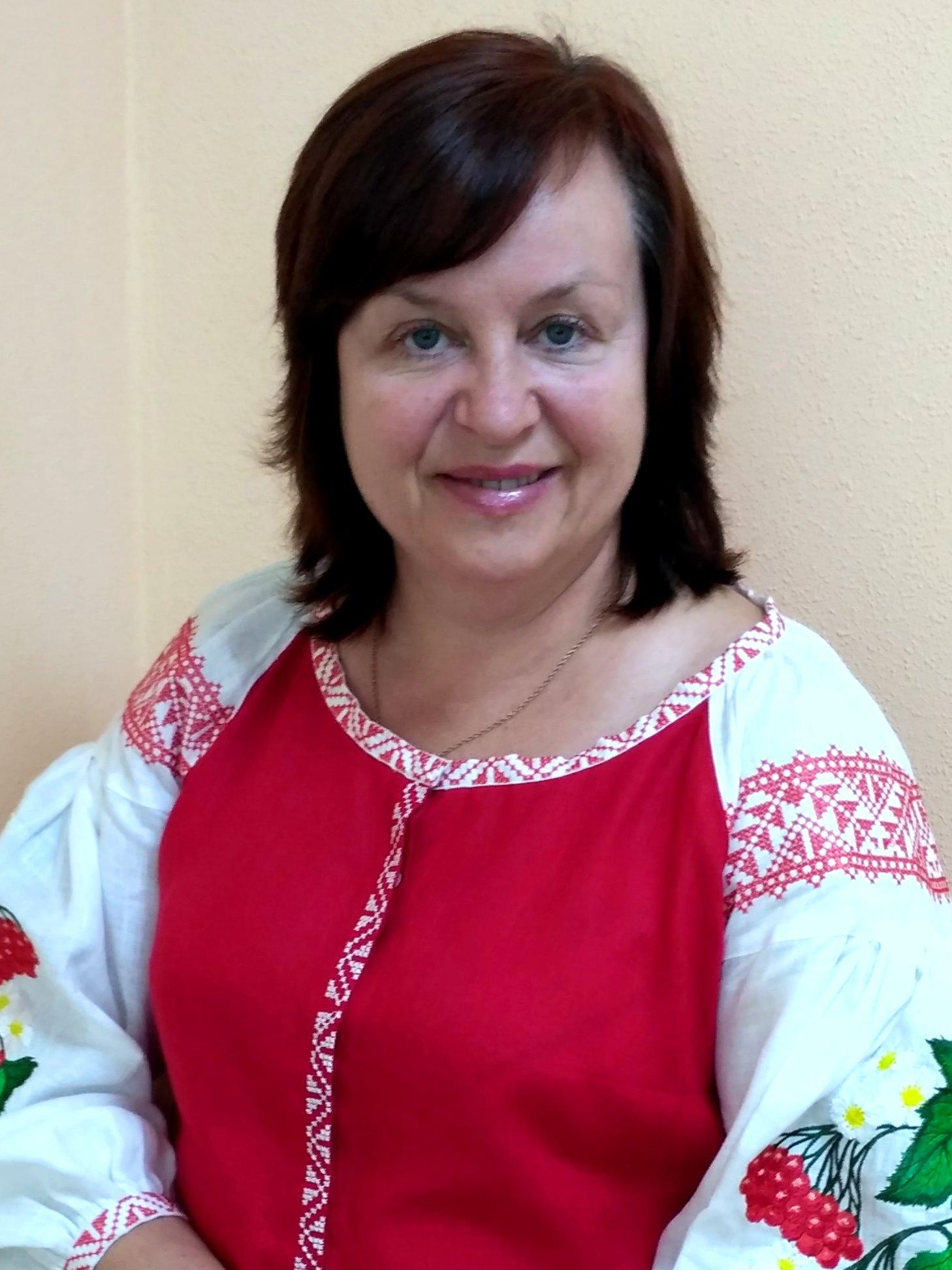 Petrovenko