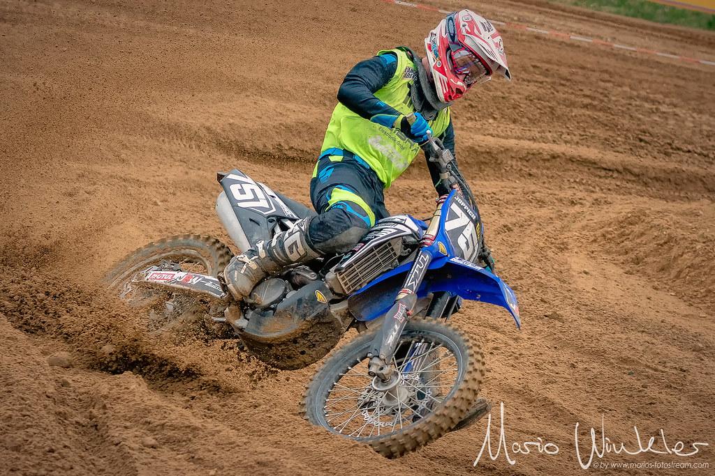 "03.06.2018 43. int. ADAC Motocross ""Am Österreicher"""