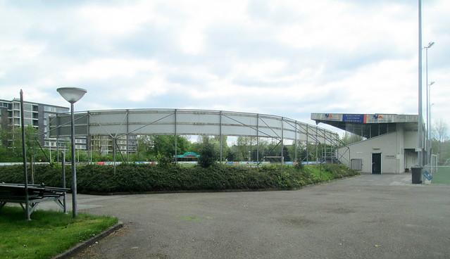De Peppel Sports Park 4