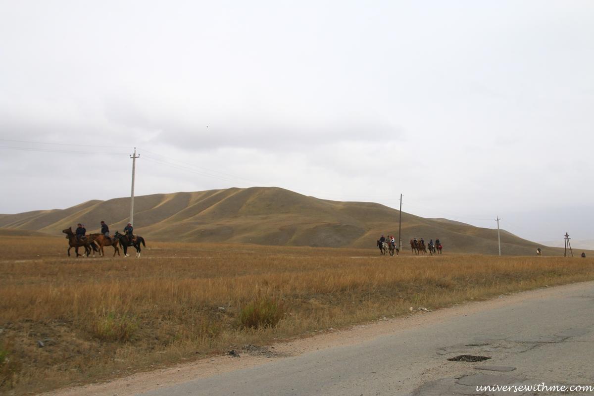Kyrgyzstan travel_321